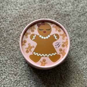Too Faces Gingerbread Kissable Body Shimmer
